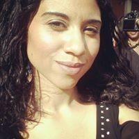 Shamma Casson