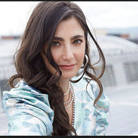 Lara Toselli