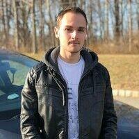 Ryan Lesica