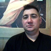 Robert Sandage