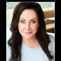Kathleen Hogan