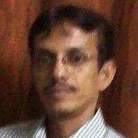 Mrinal Nath