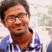 Syed Khaja Vali