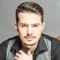 Denis Abreu Dos Santos