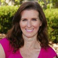 Andrea Fleming