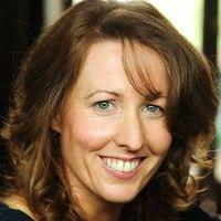 Sarah Maddocks