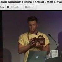 Matt Davenport