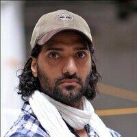 Mohammed Salman