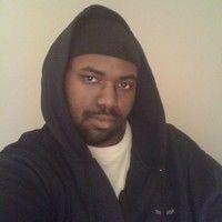 Jahzid Johnson