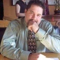 Dustin L. Derry