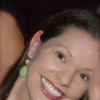 Annette DeNoyer