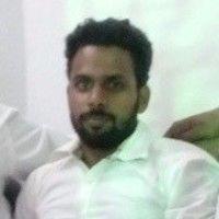 Shueib Muhammed