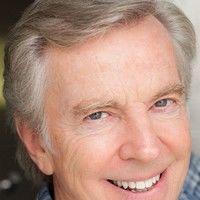 Robert Paul Jordan