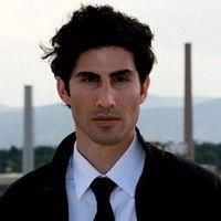 Christian Di Salvo