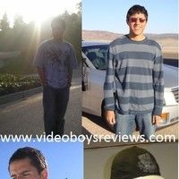 Videoboys Reviews