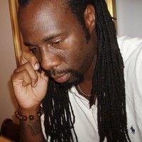 Stephen Chukumba