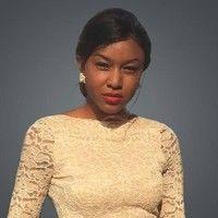 Janet Odogwu