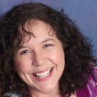 Linda Escalera Price
