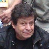 Paco Rodriguez Ramirez