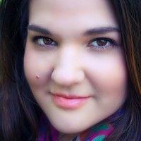Laura Beth Kirsop