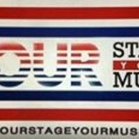 YourStage YourMusic