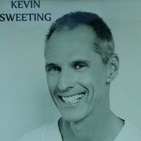 Kevin Sweeting