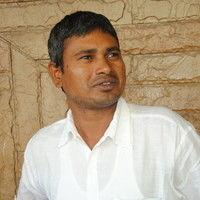 Prakaash Bhardwaj