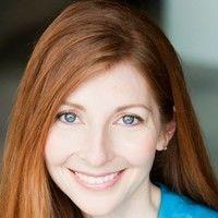 Christia Crocker Karp