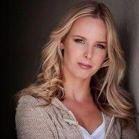 Rachel Baker