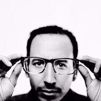 Yassine El Idrissi