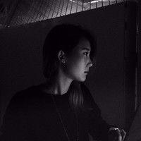 Judy Suh