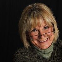 Diane Racine