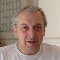 Neil Matthews
