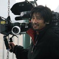 Toshiyuki Imai
