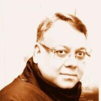 Vivek Singhania