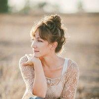 Leah Vis