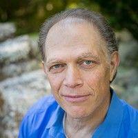 Jeffrey Alan Solomon