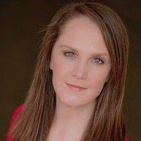 Kelsey Wynne