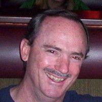 Rudy Siegel
