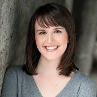 Rachel Boyde