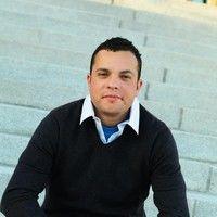 Brian Martinez