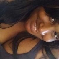 Ebony Symone