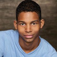 Dalon Jackson