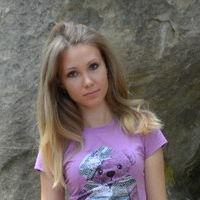 Kate Elmore