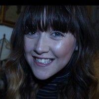 Rebecca Margey