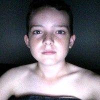 Nathan MArtin Ryan