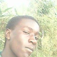 Silvester S Mwenda