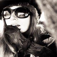 Monica Demes