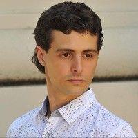 Andoni Zorbas