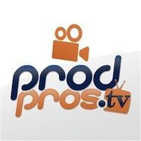 Prod Pros